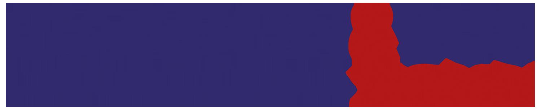 Camion&Bus Storici Logo
